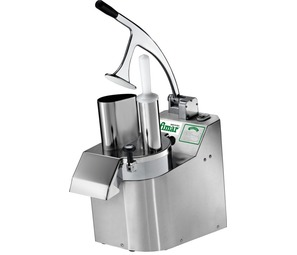 Vegetable Cutter / Food Processor