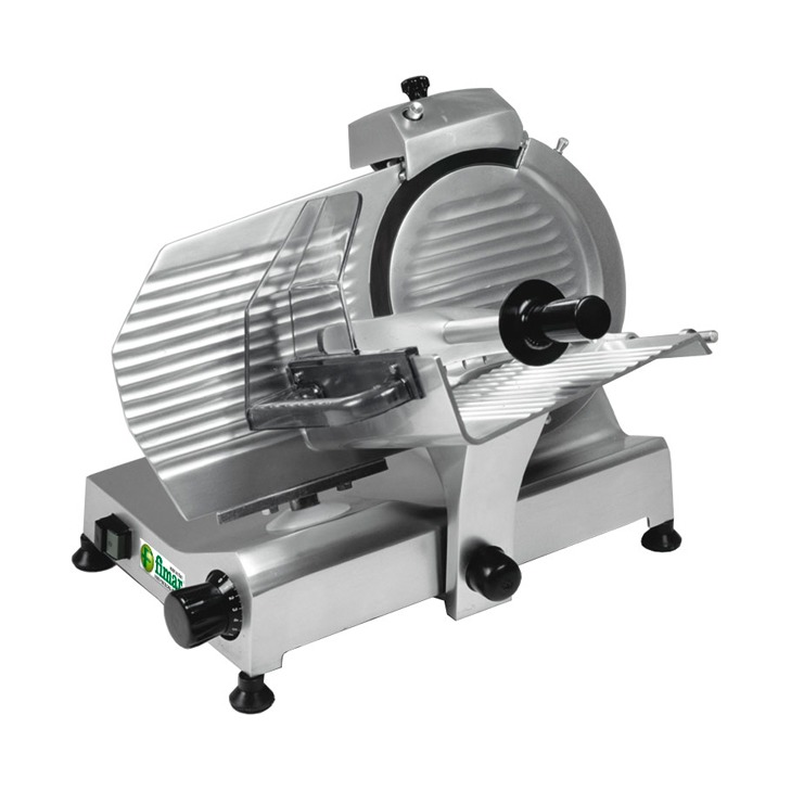 H220 - Gravity Slicer - Blade 220mm