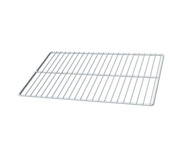 GRP608 Stainless Steel Grid - GN 1/1