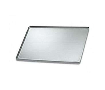 TG405 Aluminium Pan - 600 x400 x15H mm