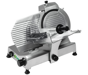 H250 - Gravity Slicer - Blade 250mm