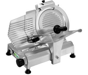 H300 - Gravity Slicer - Blade 300mm